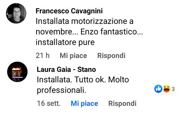 recensione-motorizzazione-basculanti